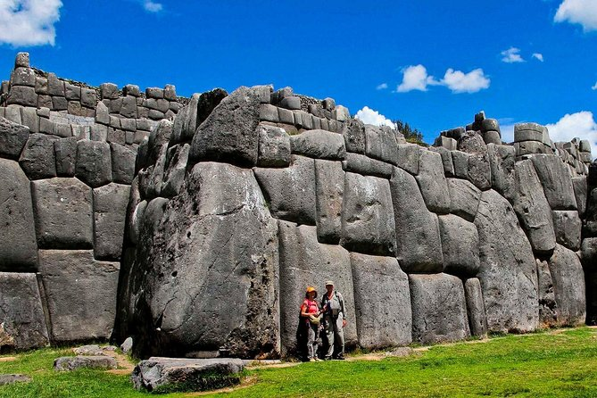 8-Day ||All Included|| Excursión: Cusco & MachuPichu Amazing, Cusco, PERU