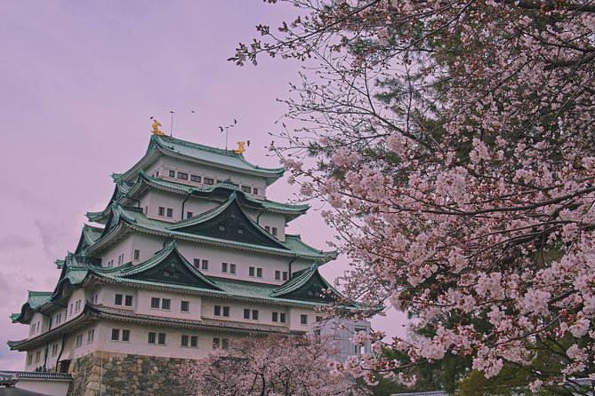 This private and customizable tour for Tokyo is perfect for guests who would like to have their own itinerary planned based on their interests and preferences, allowing guests to experience the city at their own pace.
