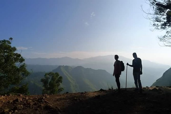 Book the best day tour to Kandy with ypdsl, Multiple activities in a single-city tour, and take the stress out of planning a tour.