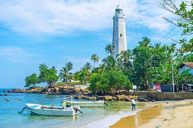 Ceylon Best Tours Taxi Service is all about the sharing of experience in travelling touring & trekking with an Eco friendly manner, which run & managed by young, energetic, friendly guide team and we are in a possibility to offer exciting & different range of day excursions, packages in and around Sri Lanka...