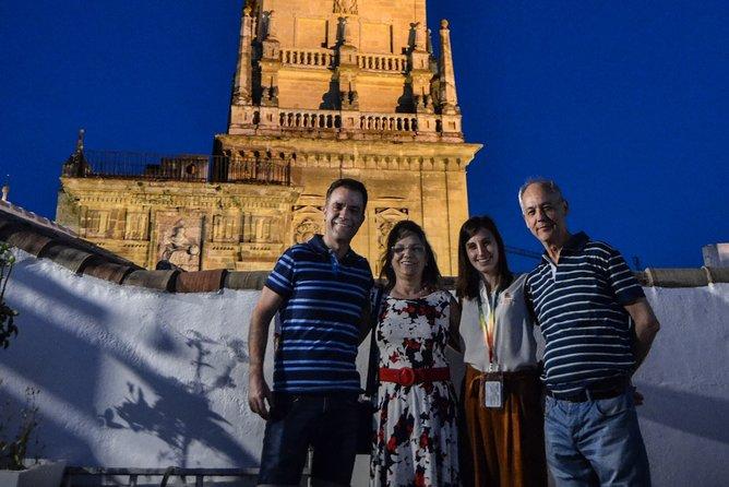 Tour de Tapas en Córdoba, Cordoba , ESPAÑA