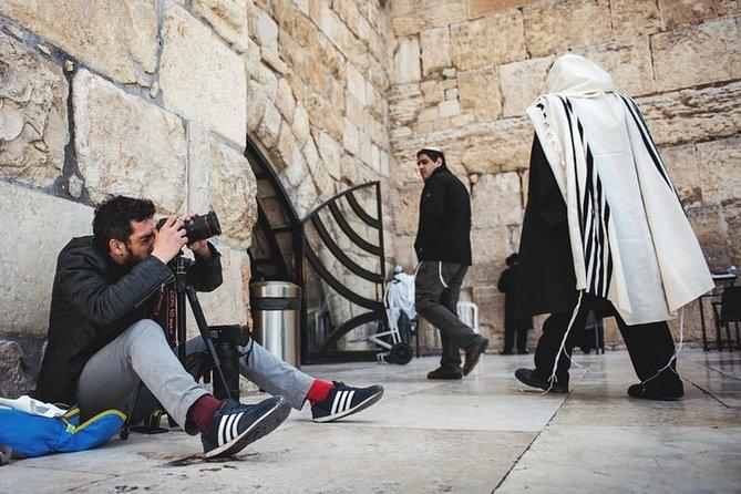 Jordan horizon tour : 12 Day Tour to Jordan & Israel Palestine, ,