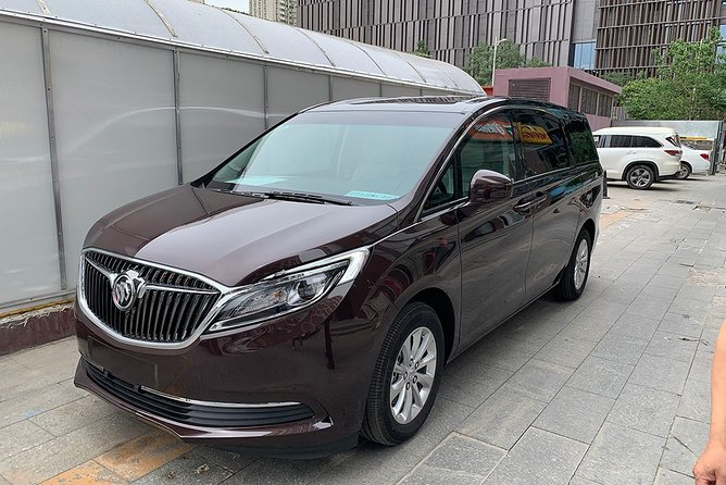 Lanzhou Chongchuan Airport Chauffeur Service, Lanzhou Airport Transfer, Pick up, Lanzhou, CHINA