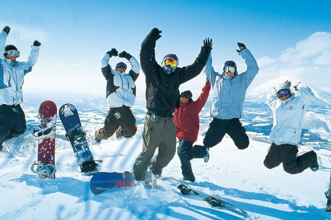 Winter 10 days Ski & Jeju & Mt Seorak & DMZ & Seoul on the end Nov to Jan, Incheon, COREA DEL SUR