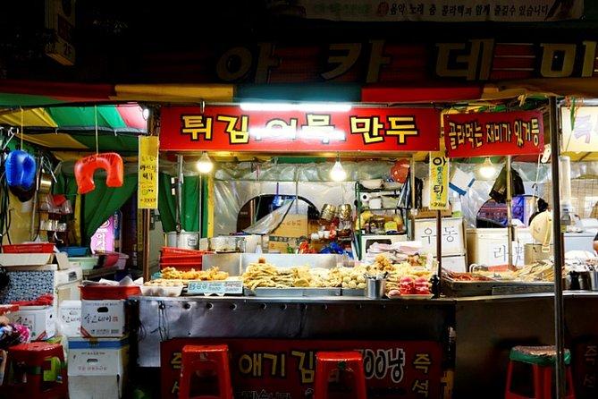 15Day 14N Classic tour with Jeju,Busan,Gyeongju,Tonggyeong,Suncheon,Damyang, Incheon, COREA DEL SUR