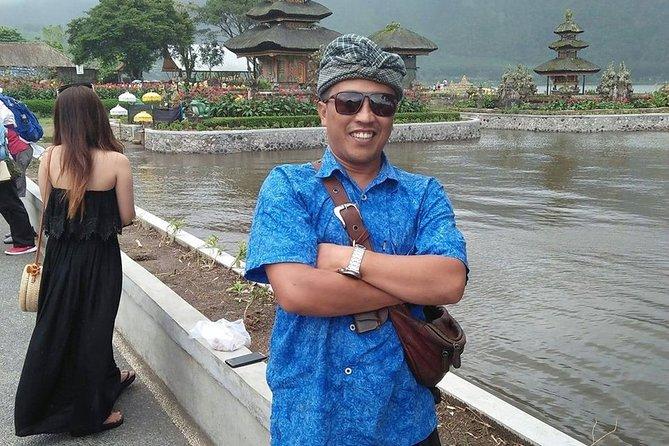 Bali Private Tour and Driver, ,