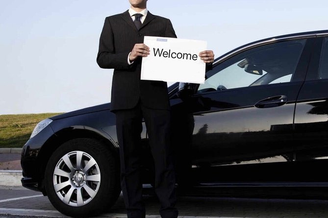 Welcome to Wuxi city! This comfortable private transfer service takes you to your Wuxi city hotel or residence from Shuofang International Airport (WUX). Enjoy door-to-door service in a comfortable private vehicle operated by a courteous friendly driver. Your friendly driver looks forward to seeing you at arrival hall of WUX airport.