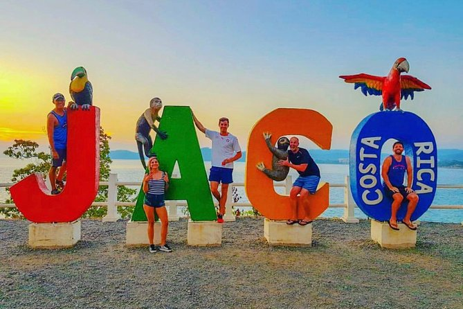 MÁS FOTOS, Shuttle & Private Service to Jaco Beach.