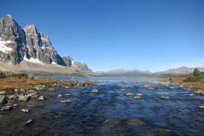 MÁS FOTOS, Lodge based Tonquin Valley, Aug 12-14, 3 days \ 2 nights, Jasper National Park