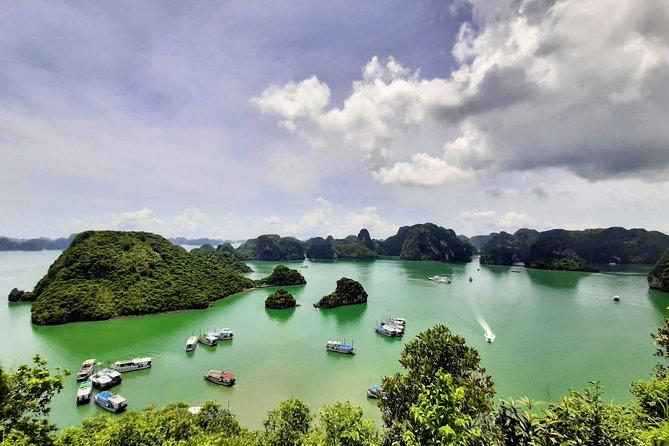 MÁS FOTOS, Vietnam impresionante