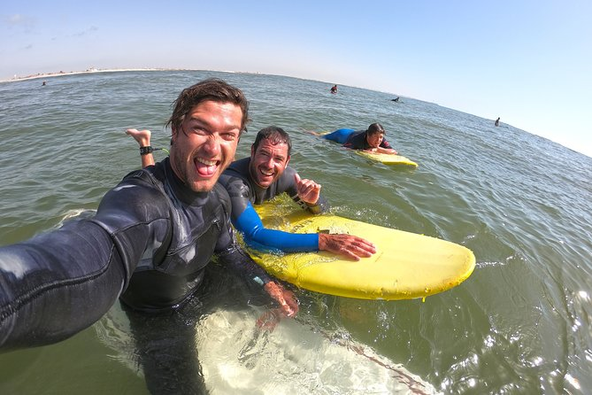Surf Rental, Esauira, Morocco
