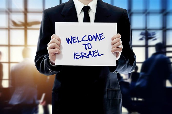 Reliable Israel Airport Transfers, door to door service , cars, private vans, minibuses. We are based in Israel.