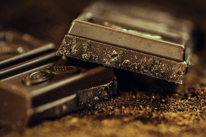 Modica, Noto & Chocolate tasting - From Siracusa, Siracusa, Itália