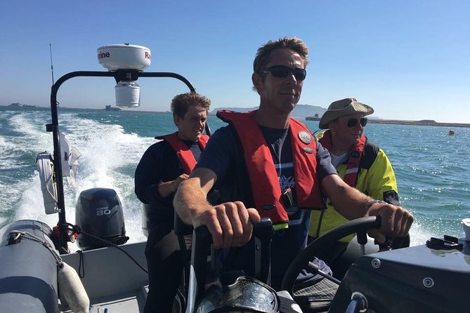 This is the most popular course that we offer. This two day fun course suits those new to boating who want to develop the base skills but also those who have boated for a while but who want to ensure they are approaching their boating the right way.<br>There is no requirement of Level 1 to do this course<br>Level 2 for Ages 12+ (Level 1 Courses are available for ages 8+)<br>Maximum of 3 Students on Board.<br><br>Family and group bookings welcome, Please call us to arrange.