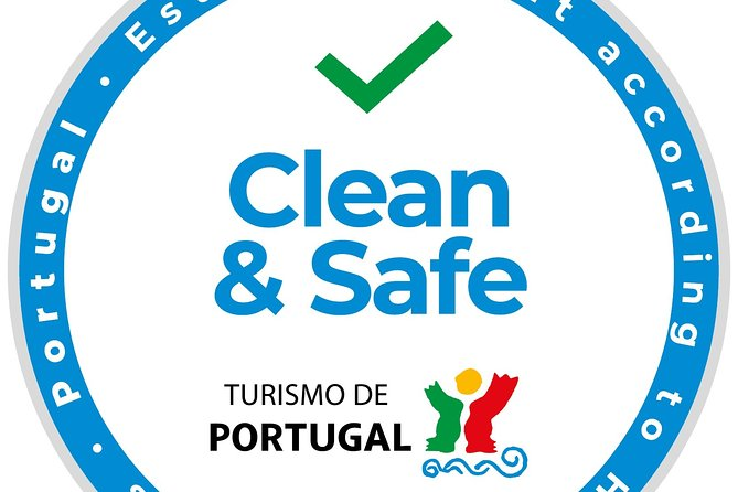 Tour privado Évora e Monsaraz a partir de Lisboa, Distrito de Setubal, PORTUGAL