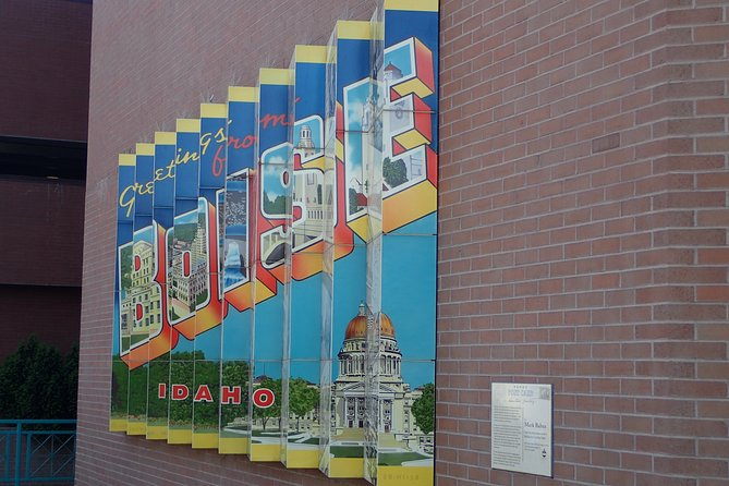 Turn Boise into a giant game board with this fun scavenger hunt adventure! This challenge combines the excitement of the Amazing Race with a 3-hour city walking tour. Guided from any smart phone, teams make their way among well known and overlooked gems of the city, solving clues and completing challenges while learning local history. Note: Pricing is per individual, but teams must book together in order to be included in the same adventure.