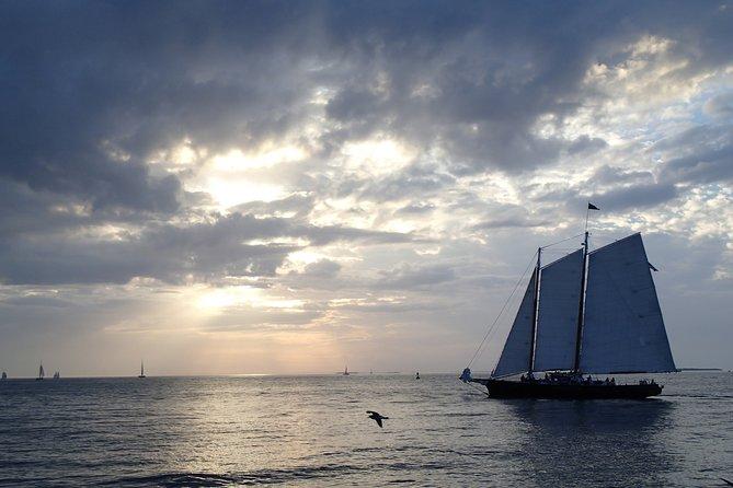 Key West Scavenger Hunt Adventure Mobile Experience, Cayo Hueso, FL, ESTADOS UNIDOS