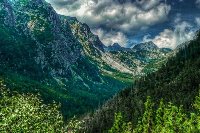2-Day Private Guided Tour from Vienna through Slovakia to Budapest, Viena, AUSTRIA