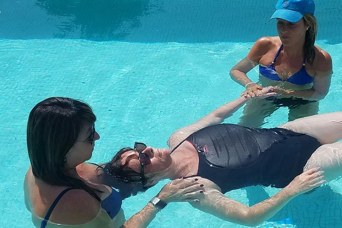 Nurture the Goddess Within 1 Day Women´s Retreat, Puerto Escondido, MÉXICO