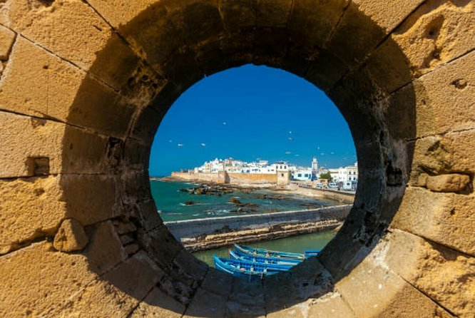 Top Packages Activities DiscoverAgadir and Morroco ®, Agadir, MARRUECOS