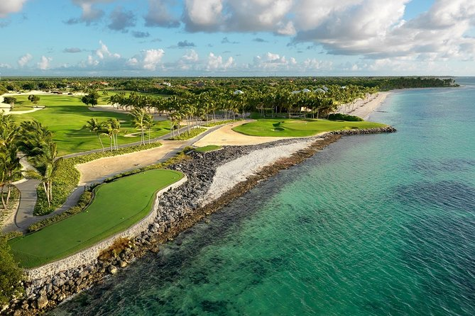 MÁS FOTOS, La Cana Golf Package Punta Cana