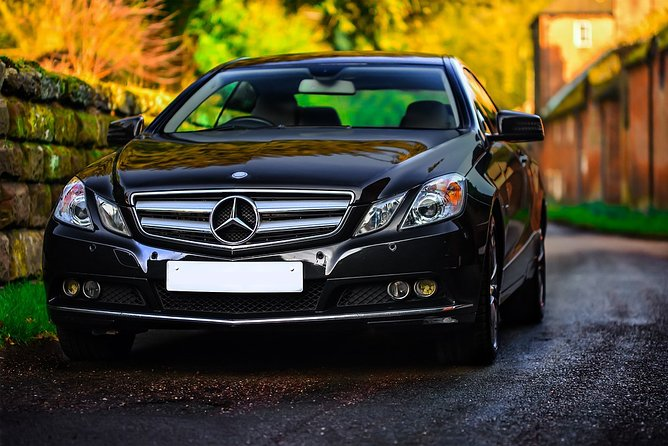 Private arrival OR departure transfer in Washington (hotel OR airport pick-up), Agen, França
