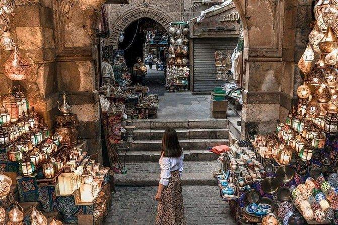 2-Day Trip to Cairo from Marsa Alam, Marsa Alam, EGIPTO