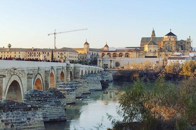 Private Córdoba Highlights Walking Tour, Cordoba , ESPAÑA