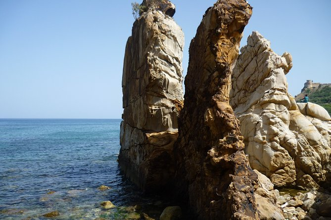 The Wonders of Southern Tunisia Adventure 7D/6N, Yerba, TUNEZ