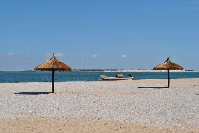 Day Trip Mussulo Full Day, Luanda, ANGOLA