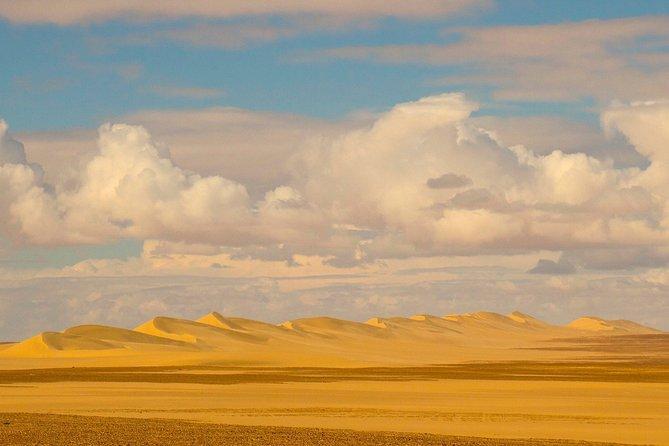 MÁS FOTOS, Morocco Adventure Safari 14 Days 13 Nights ( Comfort Plus )