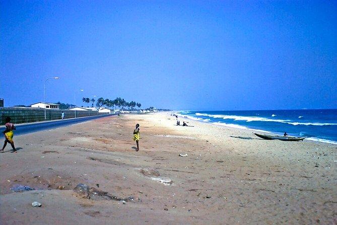 MÁS FOTOS, Togo adventure safari 8 Days 7 Nights( comfort)