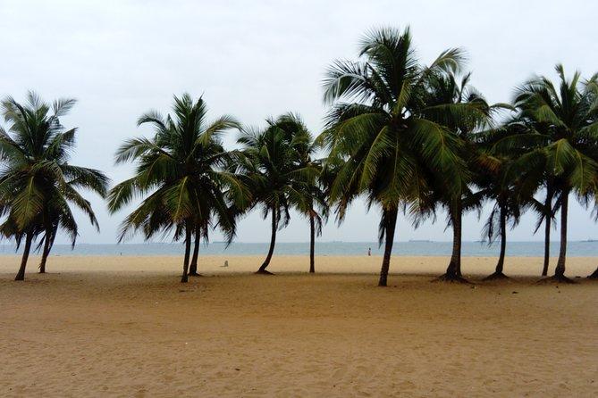 MÁS FOTOS, Togo adventure safari 7Days 8Nights ( budget)