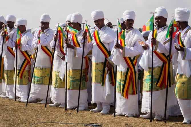 This tour is all about Eritrea as a country. You will move across various cities such as the Asmara, Keren, Massawa, and Mendefera. Though out the journey you will learn more on the religious culture, historical sites, and the economic development of the people of Eritrea.