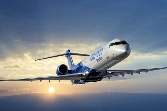 MÁS FOTOS, Private Round-Trip Transfer: Zhangjiajie Hehua International Airport(DYG)