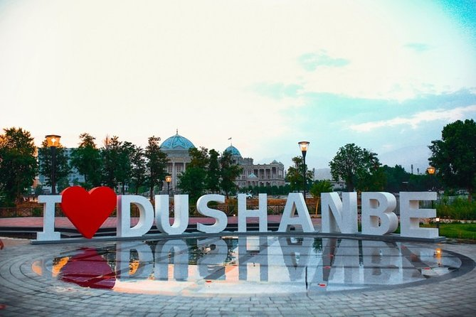In our tour you can enter the life of Dushanbe. You can see a mix of the modern and old world. You will get acquainted with historical statues and buildings. We will open to you all the secrets of this beautiful city.
