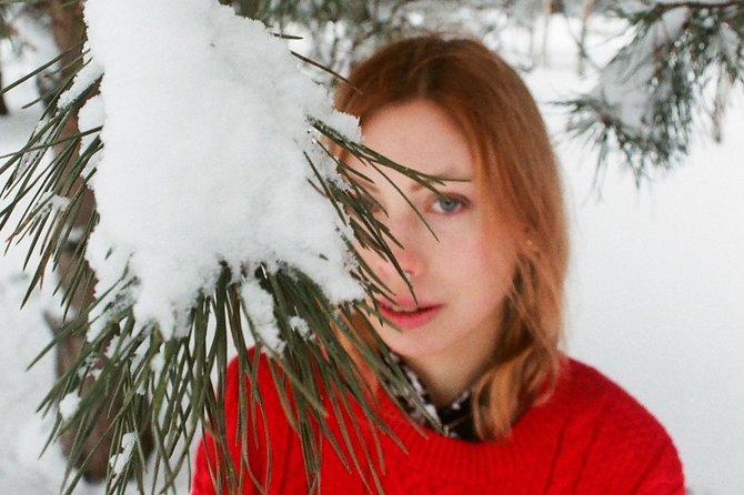 Magic Christmas tour in Ghent, Gante, BELGICA