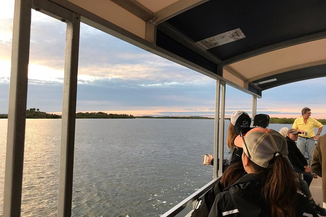 MÁS FOTOS, Wildlife Tour of Indian River Lagoon with Experienced Captain
