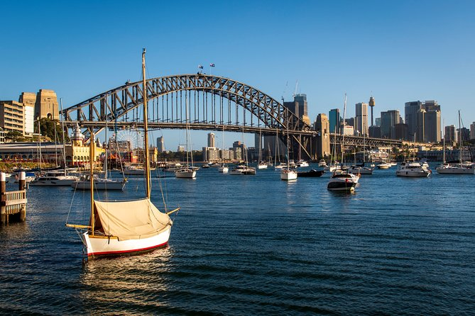 Our tours are always private, so you and your group (up to four people in total) will be able to go anywhere in Sydney that tickles your fancy. One route we suggest would be to start in Milsons Point and shoot at the iconic Luna Park amusement park, shooting under the Harbour Bridge before catching a ferry to Circular Quai. Having a bite to eat before heading off to Kings Cross or Mrs. Macquarie's Chair to explore the city after dark when the lights start to twinkle. <br><br>Over our three hours together we will go over:<br> - Understanding your camera: technical aspects such as Aperture, ISO and shutter speed<br> - How to frame the perfect image. What to include, and what not to include.<br> - Night photography techniques, what settings and locations work best.<br> - Making sure you are standing in the right place at the right time to get the perfect picture<br> - Reviewing your photography.