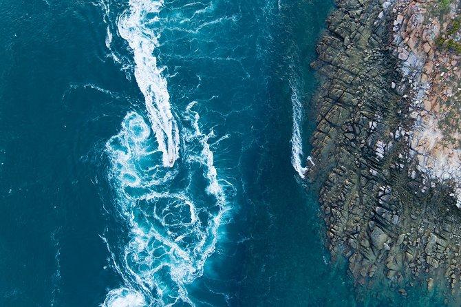 MAIS FOTOS, Cygnet Bay Explorer