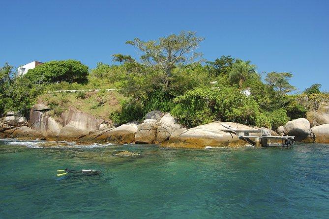 MAIS FOTOS, Paraty Scuba Diving Beginner's Course