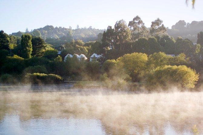 MAIS FOTOS, Excursão privada de 2 dias em Daylesford e Macedon Ranges Gourmet Food Trail saindo de Melbourne