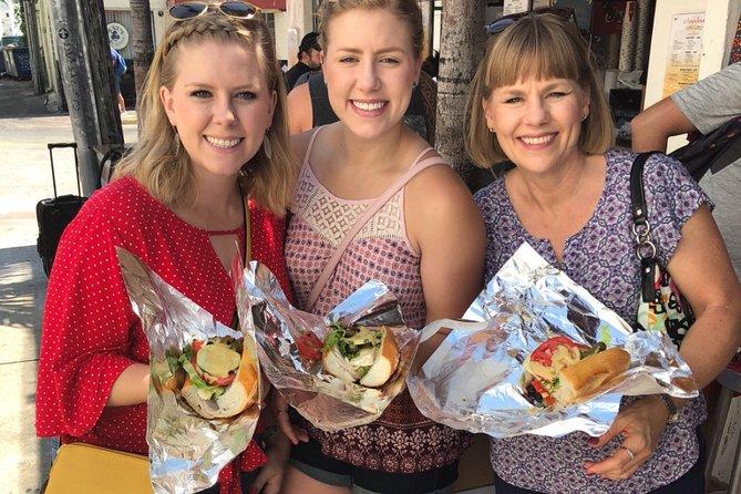 Authentic Little Havana Food and Culture Walking Tour, Miami, FL, ESTADOS UNIDOS