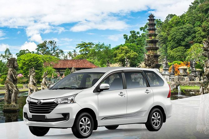 We will offer you the best private tour service on the island, Our ambition is to combine your interests, wishes and ideas with our experience and professional expertise to create your own unique Bali traveling experience.This is why it is so important for us to listen to all of our customer's needs and to satisfy your expectations.