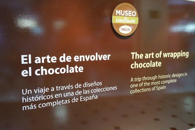 Segway Choco Tour, Benidorm, ESPAÑA