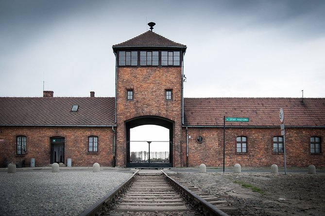 Visit the infamous museum and memorial site of Nazi concentration camp Auschwitz-Birkenau, a city whose name is a burning symbol of the unimaginable wartime tragedy, suffering, and deaths that affected millions of innocent souls. Some 1.1 million people of 28 nationalities are estimated to have died there. Private transfer toAuschwitz-Birkenau for your group of either 2-8 travelers. Choice of various languages for your guide.<br><br>