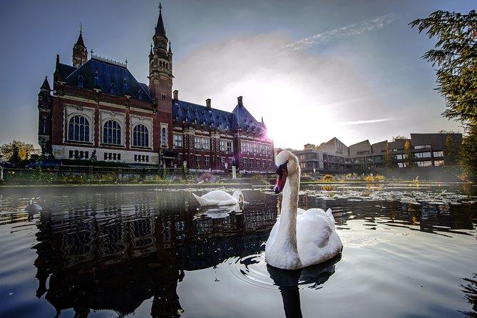 MÁS FOTOS, Romantic Private Tour in The Hague