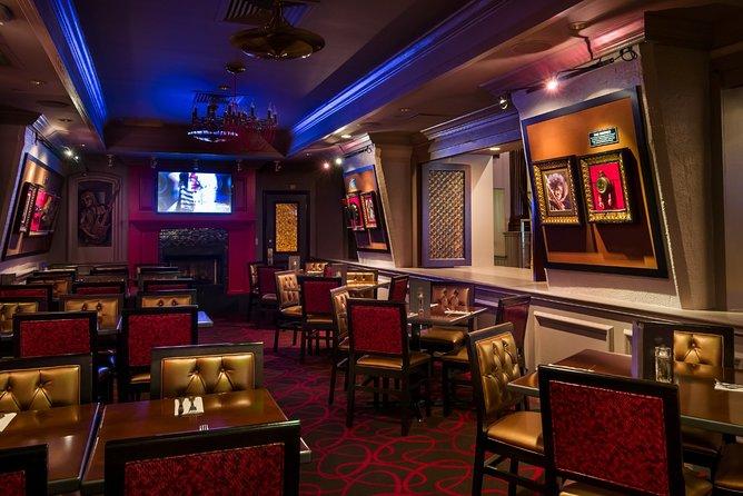 Hard Rock Cafe Baltimore, Baltimore, MD, ESTADOS UNIDOS