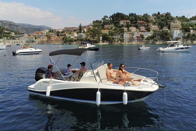 Private Riviera Perfect Boat Tour and Snorkelling - pricing PER GROUP (5 max), ,