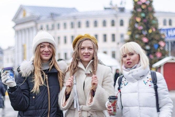 Magic Christmas tour in Brescia, Brescia, ITALIA